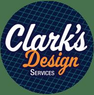 Clarks Design Services